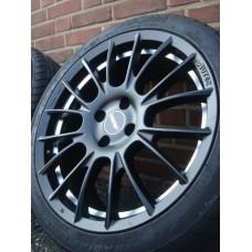 Cuijk Wheels